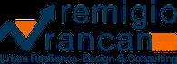 Remigio Antono Rancan