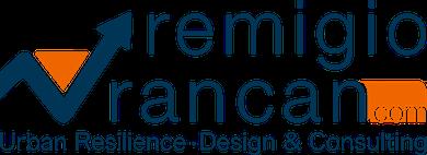 Remigio Rancan - Urban Resilience - Design & Consulting