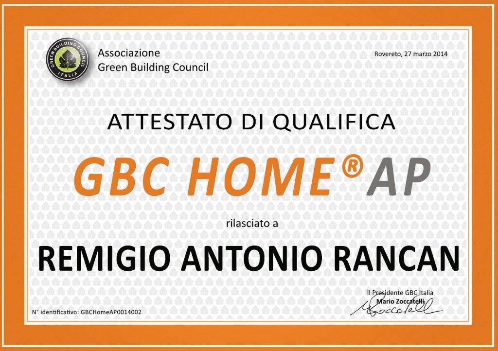 GBC-HOME-ATT-1024x722