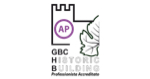GBC Historic Building AP
