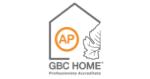 GBC HOME AP