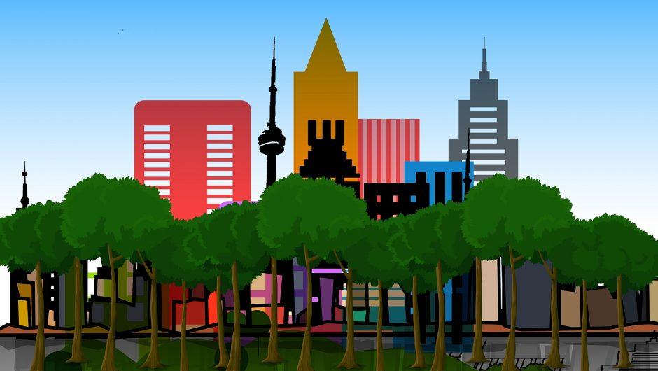 """Trasformazione urbana """"resiliente"""". Quando e come la riqualificazione """"sostenibile"""", del patrimonio edilizio esistente, contribuisce alla rigenerazione della citta'."""
